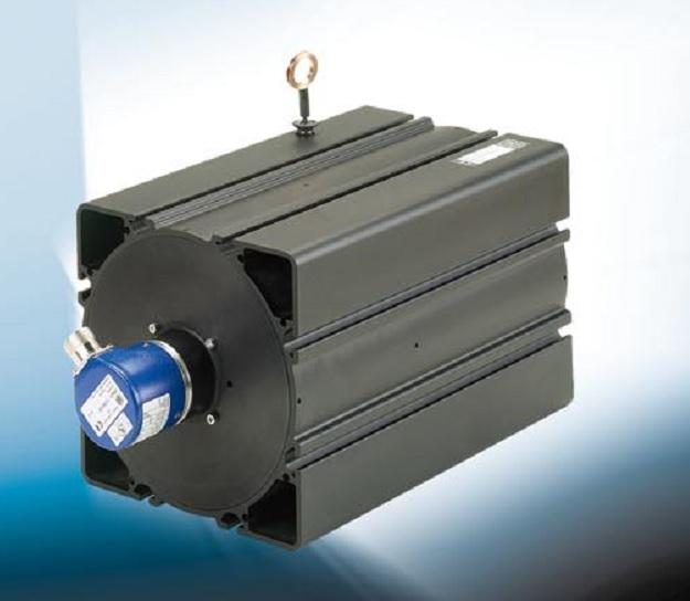 micro-epsilon wireSENSOR P200 拉绳式位移传感器