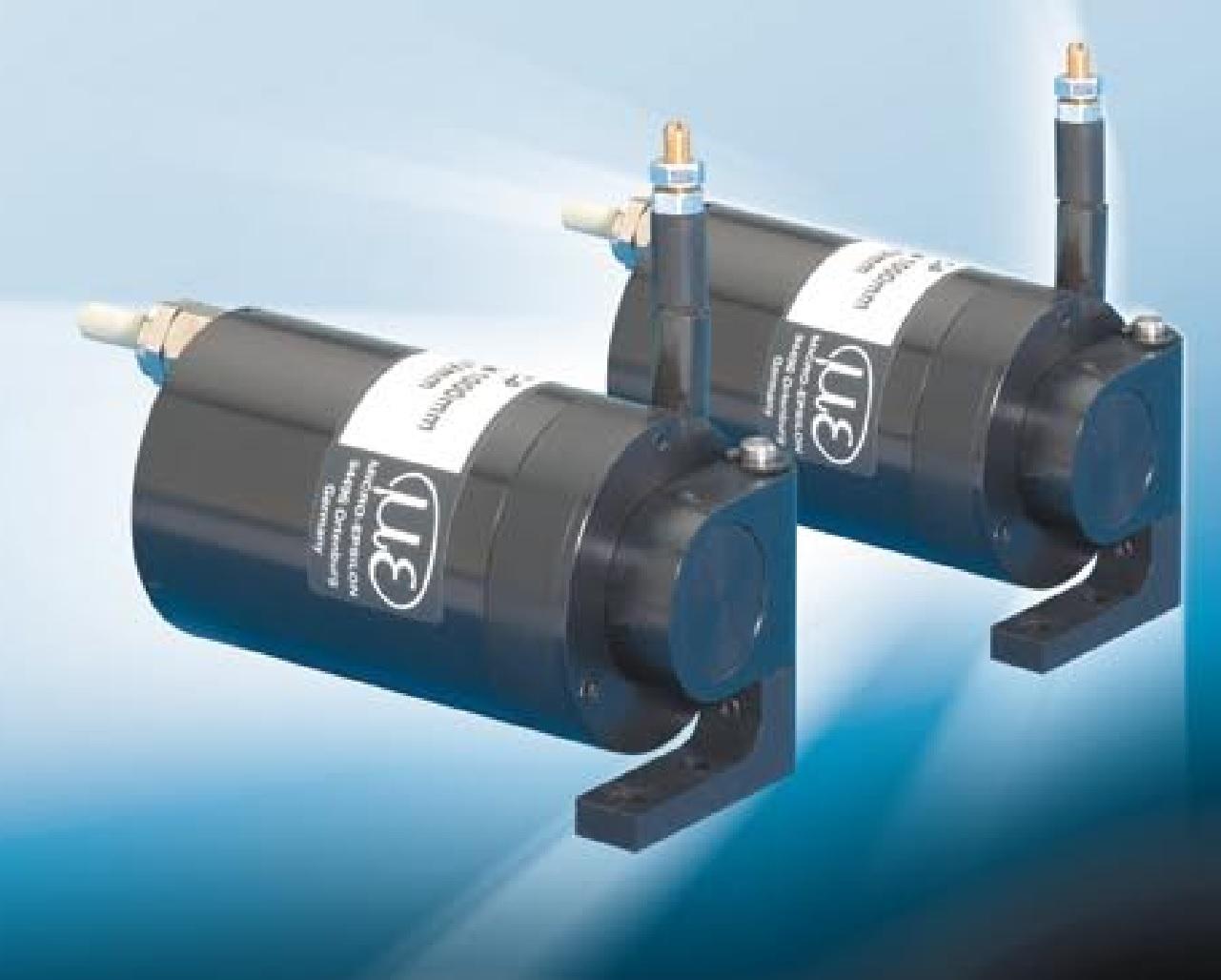 micro-epsilonwire SENSOR MP/MPW 拉绳式位移传感器