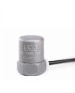 Bay-sensor 电容式加速度传感器 BST56K3
