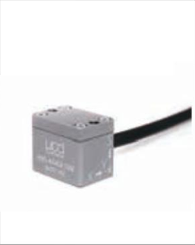Bay-sensor 电容式加速度传感器 BST63K1