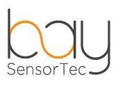 bay-sensortec加速度传感器
