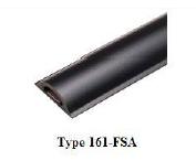 Tapeswitch特殊用途带状开关161-FSA