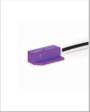 Bay-sensor 压阻式加速度传感器 BST15C