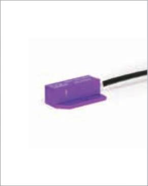 Bay-sensor 压阻式加速度传感器 BST15C-B