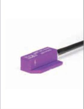Bay-sensor 压阻式加速度传感器 BST16C