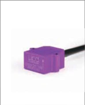 Bay-sensor 压阻式加速度传感器 BST17C