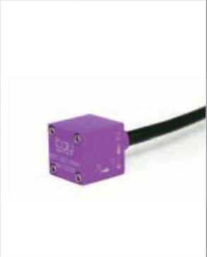 Bay-sensor 压阻式加速度传感器 BST26C
