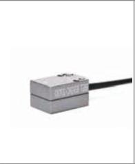 Bay-sensor 陀螺仪惯性测量单位 BST83G1C