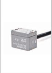Bay-sensor 陀螺仪惯性测量单位 BST83G3C