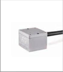 Bay-sensor 陀螺仪惯性测量单位 BSTIMU-C