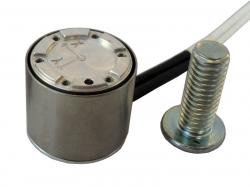 K6D27/500N/1Nm-ME-Messsysteme六轴力传感器