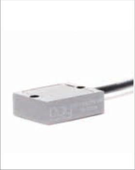 Bay-sensor 电容式加速度传感器 BST54K2