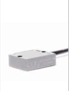 Bay-sensor 电容式加速度传感器 BST54K2-N