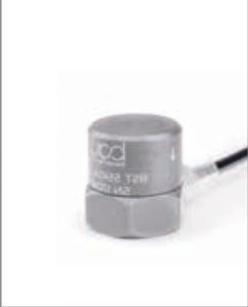 Bay-sensor 电容式加速度传感器 BST55K1