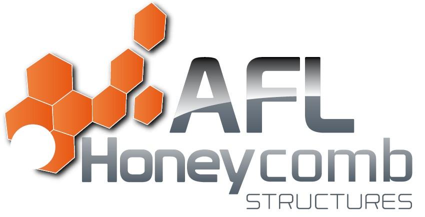 AFL蜂窝铝移动壁障