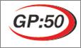 美国GP:50