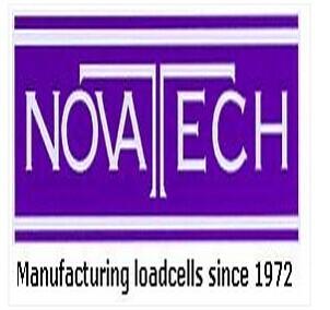 英国Novatech
