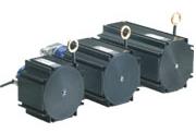 micro-epsilon  wireSENSOR P115 拉绳式位移传感器