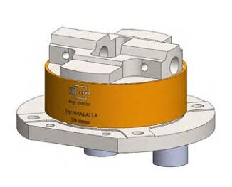 MG颈部力传感器N4ALA11A