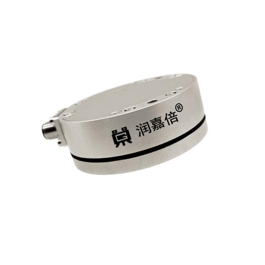 GPTF-500 三分力扭传感器
