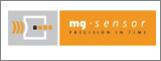 德国mg sensor